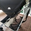 รถเข็นก้านร่ม Maclaren รุ่น Volo สีดำมีซัพพอท รหัสสินค้า : C0012 thumbnail 3