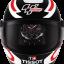 นาฬิกาผู้ชาย Tissot รุ่น T0924172720700, T-Race MotoGP 2016 thumbnail 7