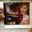 VCD คาราโอเกะ ฝน ธนสุทร อัลบั้ม ฝนคลาสสิคฮิต thumbnail 1