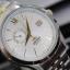 นาฬิกาผู้ชาย Orient รุ่น FAL00001W0, Automatic thumbnail 2