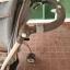 รถเข็นเด็กมือสอง Combi สียีนส์-ครีม รหัสสินค้า : C0038 thumbnail 11