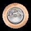 นาฬิกาผู้ชาย Tissot รุ่น T0864072205100, LUXURY POWERMATIC 80 thumbnail 4