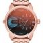 นาฬิกาผู้ชาย Diesel รุ่น DZ7336, Mini Daddy Quartz Dual Time thumbnail 1