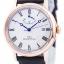 นาฬิกาผู้ชาย Orient รุ่น SEL09001W0, Orient Star Classic Automatic thumbnail 2