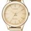 นาฬิกาผู้หญิง Citizen Eco-Drive รุ่น EM0502-86P, Elegant Mesh Bracelet thumbnail 1