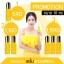 🍋 Oradol Serum 🍋 G9 Essece Booster Repair Serum 🍋 เซรั่มเสาวรสสีทอง 🍋 นำเข้าจากฝรั่งเศส ลิขสิทธิ์หนึ่งเดียวในไทย ขนาด 10 ml thumbnail 59