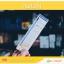 ดินสอดำ STAEDTLER #100 (1กล่อง/1โหล) thumbnail 1