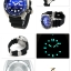 นาฬิกาผู้ชาย Seiko รุ่น SBDY021, Prospex Save the Ocean Special Edition Automatic Diver 200M Japan Men's Watch thumbnail 3