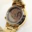 นาฬิกาผู้ชาย Seiko รุ่น SNKA10K1, Seiko 5 Automatic Men's Watch thumbnail 2