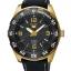 นาฬิกาผู้ชาย Seiko รุ่น SRPB86K1, Seiko 5 Sports Automatic thumbnail 1