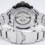 นาฬิกาผู้ชาย Seiko รุ่น SRP795K1, Seiko 5 Sports Automatic 24 Jewels thumbnail 2