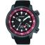 นาฬิกาข้อมือผู้ชาย Citizen Eco-Drive รุ่น BJ7085-09E, GMT Diver's 200M thumbnail 1