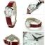 นาฬิกาผู้หญิง Grand Seiko รุ่น STGF087 thumbnail 2