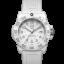 นาฬิกาผู้ชาย Luminox รุ่น XS.7057.WO, NAVY SEAL COLORMARK 38MM 7050 SERIES thumbnail 4