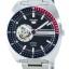 นาฬิกาผู้ชาย Seiko รุ่น SSA329J1, Seiko 5 Sports Automatic 24 Jewels Open Heart Japan Men's Watch thumbnail 1