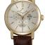 นาฬิกาผู้ชาย Orient รุ่น FEZ09002S0, Automatic thumbnail 2