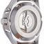 นาฬิกาผู้ชาย Seiko รุ่น SKA749P1, Kinetic Men's Watch thumbnail 2