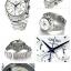 นาฬิกาผู้ชาย Seiko รุ่น SARK005, Presage Automatic thumbnail 4