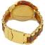 นาฬิกาผู้หญิง Nixon รุ่น A2881424, Monarch Women's Watch thumbnail 3