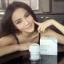 MANA Skincare Nature White Booster Mask 🌾 มาส์กข้าวสาเกญี่ปุ่นและน้ำแร่ ผลิตภัณฑ์จากธรรมชาติ 100%🌾 ขนาด 10 ml thumbnail 34