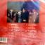 CD ไมโคร ชุด หมื่นฟาเรนไฮด์ แผ่นทอง /mga thumbnail 2