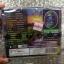 CD 4s ทศพล หิมพานต์ ชุด สมบัติโฟร์เอส 2 thumbnail 2