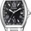 นาฬิกาข้อมือผู้หญิง Citizen Eco-Drive รุ่น EC1100-56E, Radio World Time Japan Sapphire thumbnail 1