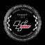 นาฬิกาผู้ชาย Tissot รุ่น T1154173706104, T-Race MotoGP Special Edition Men's Watch thumbnail 3