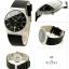 นาฬิกาผู้ชาย Skagen รุ่น 233XXLSLB, Grenen Classic Black Dial Leather Men's Watch thumbnail 2