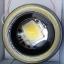 ไฟตัดหมอกหลอด LED แบบมีวงแหวนรอบนอกขนาด 3.5 นิ้ว thumbnail 7