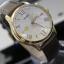 นาฬิกาผู้หญิง Orient รุ่น FDM01005SL, Fairy Mechanical Happy Stream Collection thumbnail 2