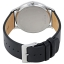 นาฬิกาผู้ชาย Skagen รุ่น SKW6329, Jorn thumbnail 3