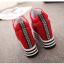 รองเท้าผ้าใบพื้นหนาสูง thumbnail 4