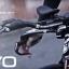 REVO TEAM - 3T แฮนด์แอโร่บาร์ thumbnail 6