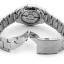 นาฬิกาผู้ชาย Seiko รุ่น SNK615K1, Seiko 5 Automatic Men's Watch thumbnail 3
