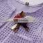 YY66-เสื้อ+เอี้ยม 5 ตัว/แพค ไซส์ 90-125 thumbnail 7
