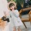 YY57-เดรส+กระเป๋า 5 ตัว/แพค ไซส์ 100-140 thumbnail 1