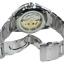 นาฬิกาผู้ชาย Seiko รุ่น SSA305J1, PRESAGE Power Reserve Automatic thumbnail 2