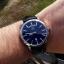 นาฬิกาผู้ชาย Orient รุ่น FEV0U003DH, Calendar Automatic thumbnail 6
