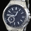 นาฬิกาข้อมือผู้ชาย Citizen Eco-Drive รุ่น CC3010-51E, Atessa Satellite GPS thumbnail 2