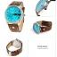 นาฬิกาผู้ชาย Diesel รุ่น DZ1815, Armbar thumbnail 4