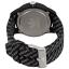 นาฬิกาผู้ชาย Adidas รุ่น ADH3169, Abstract Black Dial thumbnail 3