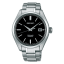 นาฬิกาผู้ชาย Seiko รุ่น SARX057, Presage Automatic Titanuim Japan Made thumbnail 3