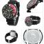 นาฬิกาผู้ชาย Seiko รุ่น SBDN053, Prospex Diver Scuba Lowercase 200m Limited Edition Men's Watch 1200 Pcs. thumbnail 2