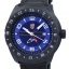 นาฬิกาผู้ชาย Luminox รุ่น XU.5023, XCOR Aerospace GMT 5020 Series Quartz Men's Watch thumbnail 1