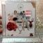 DVD คาราโอเกะ นิว-จิ๋ว อัลบั้ม SIGNATURE (ซิกเนเจอร์) thumbnail 1