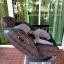 คาร์ซีท Aprica สีเขียวลายสก็อตแดง รหัสสินค้า CS0041 thumbnail 5