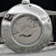 นาฬิกาผู้ชาย Orient รุ่น FET0T002B0, Classic Automatic Sun And Moon thumbnail 5