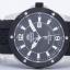 นาฬิกาผู้หญิง Orient รุ่น NR1H002B0, Sports Automatic thumbnail 2
