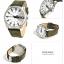 นาฬิกาผู้ชาย Diesel รุ่น DZ1781, Armbar White Dial thumbnail 2